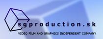 logo_sgpro